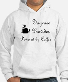 Daycare Provider Hoodie
