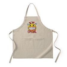 I'm Special!! Apron