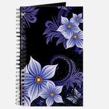 flowers Journal