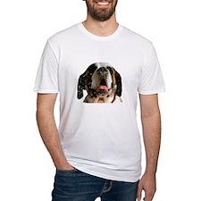 Saint Bernard - Shirt