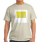 'F*CK CANCER' Light T-Shirt