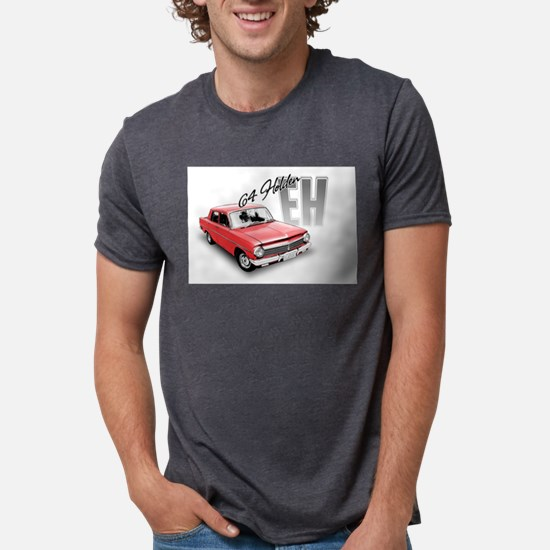 EH 4 red T-Shirt