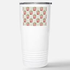 Extra Fries Travel Mug