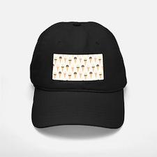 Extra Sprinkles Baseball Hat
