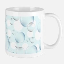 Bubble Sphere Mug