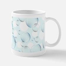 Bubble Sphere Small Small Mug