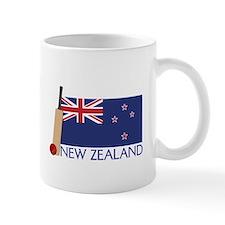 New Zealand Cricket Mugs