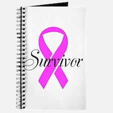 Survivor2 Journal