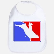 Bull Rider (Major League) Bib