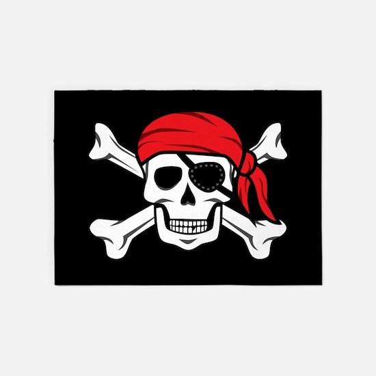 Pirate Rugs, Pirate Area Rugs