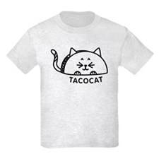 Unique Cute food T-Shirt