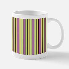 Striped Event Mug