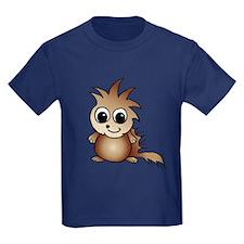 Porcupine.Png T-Shirt