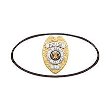 badge1.JPG Patch