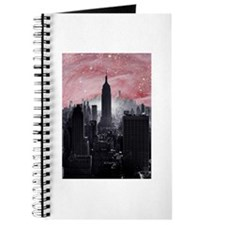 Galaxy York Journal