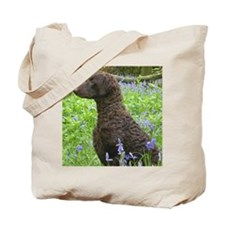 Fennel Tote Bag
