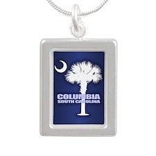 Columbia SC Necklaces