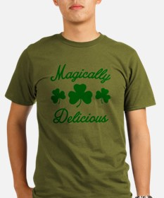 Magically Delicious S T-Shirt