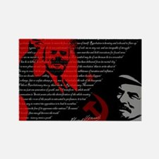 Lenin Magnets