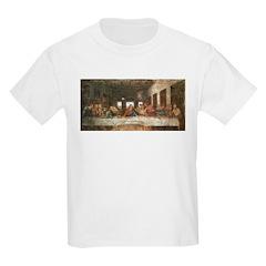 DaVinci Eight Shop T-Shirt