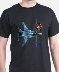United States Navy Fighter We T-Shirt