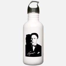 Mikhail Bulgakov The M Sports Water Bottle
