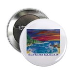 Carmel River State Beach Button (10 pk)