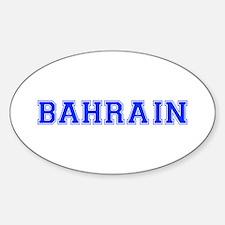 Bahrain-Var blue 400 Decal