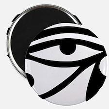 Eye of Horus ancient Egyptian symbol Ra Pr Magnets