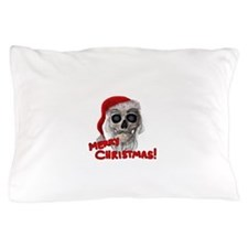 Merry Christmas! Pillow Case
