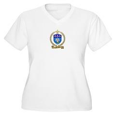 FERRON Family Crest T-Shirt