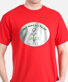 Cheap college students clothing cheap college students for Cheap college t shirts online