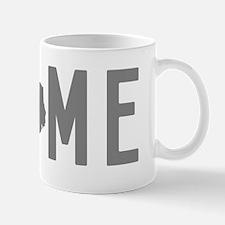 Texas: Home Mug