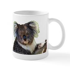 Koala Mug