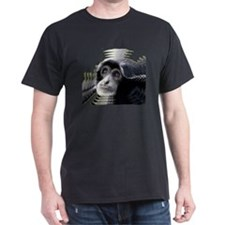 Colobus T-Shirt