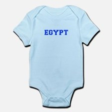 Egypt-Var blue 400 Body Suit