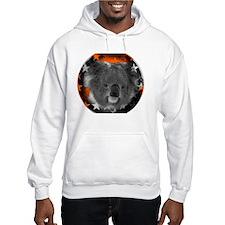 Koalas Hoodie