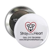 Stray from the Heart Button