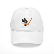 Hockey Equipment Baseball Baseball Cap