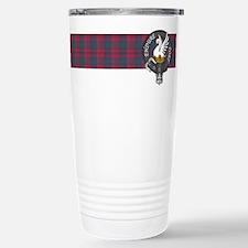Cute Lindsay Travel Mug