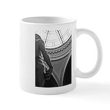 Mug Michelangelo