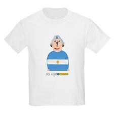 Cute Iguazu falls T-Shirt