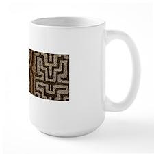 Africa Mugs