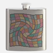 Cute Sudoku Flask