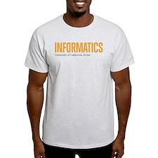 informatics T-Shirt