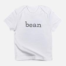 Bean Infant T-Shirt