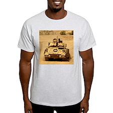 Cool Bradley T-Shirt