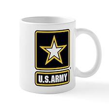 US Army Mugs