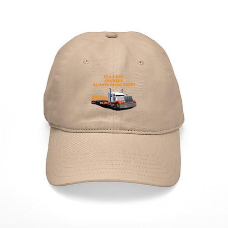 Trucker Hats & Caps Cap