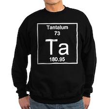 73. Tantalum Sweatshirt